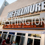 Leadership Montgomery, Celebration of Leadership, The Fillmore, June 6th, 2017, Photo by Ben Droz.