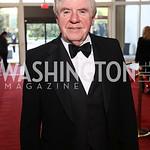 "Former Sen. Ben Nelson. Photo by Tony Powell. ""The Vietnam War"" Preview Screening. Kennedy Center. September 12, 2017"