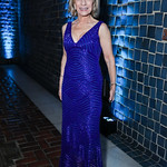 Andrea Mitchell. Photo by Tony Powell. 2018 WHC NBC News MSNBC After Party. OAS. April 28, 2018