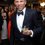 Michael Avenatti. Photo by Tony Powell. 2018 WHC NBC News MSNBC After Party. OAS. April 28, 2018