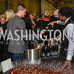 Candid. 2018 StarChefs Tasting Gala & Awards Ceremony. December 11, 2018. Elyse Cosgrove Photography.ARW