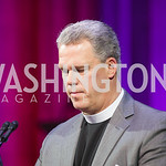 Randy Hollerith, Photo by Jay Snap | LaDexon Photographie, Templeton Prize Ceremony, Washington National Cathedral, November  13, 2018