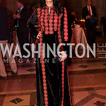 Zain Awad, Photo by Jay Snap | LaDexon Photographie, Templeton Prize Ceremony, Washington National Cathedral, November  13, 2018