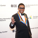 Herbie Hancock. Photo by Tony Powell. 2019 Kennedy Center Honors. December 8, 2019
