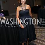 Tamaria Perry. Photo by Tony Powell. 2019 Thurgood Marshall 32nd Anniversary Awards Gala. October 19, 2019