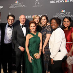 Photo by Tony Powell. 2019 WHCD NBC News & MSNBC After Party. Embassy of Italy. April 27, 2019