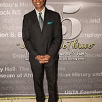 NBA Legend Isaiah Thomas. Photo by Yasmin Holman. RWLC 25th Anniversary. Washington D.C. 11.02.2019