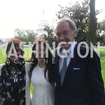 Beverly Camhe, Xije Bastida, Senator Ed Markey, Activist and Members of Congress gather at the Supreme Court, with Plaintiffs from Juliana v. United States, as part of the Global Climate Str ...
