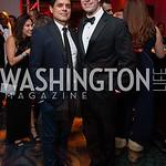 Bobby Gonzalez, John Wright