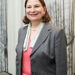 Mexico Amb. Martha Barcena. Photo by Tony Powell. 2019 Meridian New Ambassadors Reception. January 15, 2019