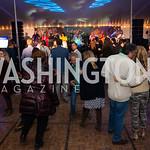 Washington Life Magazine