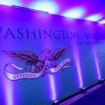 Photo by Tony Powell. 2020 Washington Winter Show. Katzen Center. January 9, 2020
