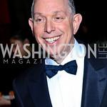Michael Kaiser. Kennedy Center Spring Gala. Photo by Tony Powell. April 3, 2011