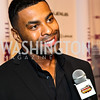 Ginuwine. BET Honors Red Carpet. Photo by Tony Powell. January 15, 2011