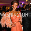 Iman. BET Honors Red Carpet. Photo by Tony Powell. January 15, 2011