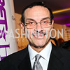 Mayor Vincent Gray. BET Honors Red Carpet. Photo by Tony Powell. January 15, 2011