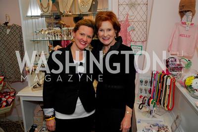 Sassy Jacobs,Lida Stifel.February 24,2011,Divinely by the Dozen at Sassanova,Kyle Samperton