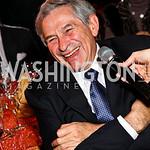 Paul Wolfowitz. Jazz Dinner. Photo by Tony Powell. Embassy of Singapore. February 9, 2011