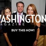 Brady Arundel,Curt Winsor, Sharon DoughertyOpening Night,Washington Winter Show,January 6,2011,Kyle Samperton