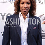 Paul Wharton. Photo by Jersey Winchester. The Young and The Guest List Party. Long View Gallery and Rogue 24 Restaurant. May 20, 2011.