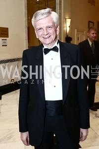 Austria Amb. Hans Peter Manz. Photo by Tony Powell. Mentor Foundation USA International Gala. Mayflower Hotel. September 22, 2015
