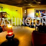 Washington Life Magazine's photo